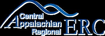 Central Appalachian Regional ERC
