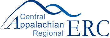 Central Appalachian Regional ERC